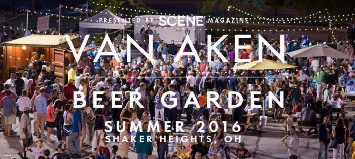 beer garden copy_jpeg