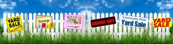 garage sale3 jpg