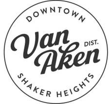 van-aken-district-logo-copy