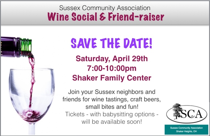 Wine Social SavetheDate_FB jpeg